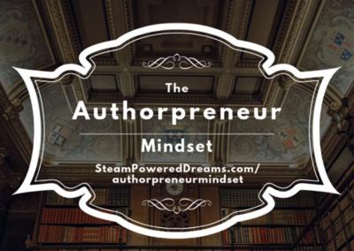 authorpreneurmindset-Square