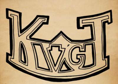 kvgt-square